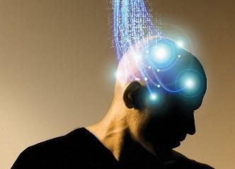 holograma-umana