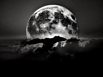luna-neagra