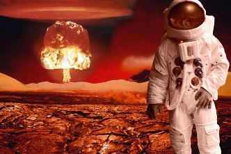 marte-explozii-nucleare