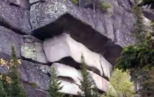 megaliti-rusia-4