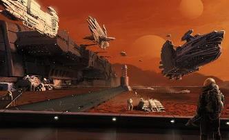 nave-interstelare