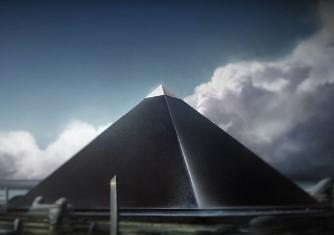 piramida-neagra