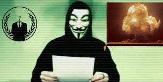 anonymous-cel-de-al-treilea-razboi-mondial