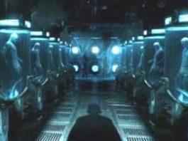 Există centre de clonare în bazele secrete subterane? Aici ar fi clonate celebrităţile lumii, pentru a fi manipulate?