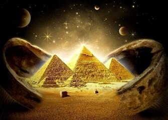 marea-piramida-atlantida