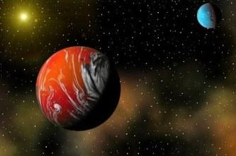 planeta-x-pamant-sistem-solar