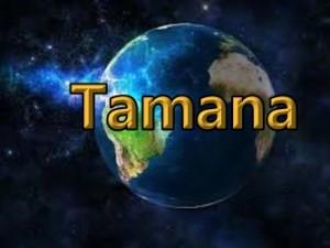 """Pe Pământ, a existat o civilizaţie universală - Tamana -, ce vorbea o """"limbă globală"""", înainte de """"Marele Potop""""!"""