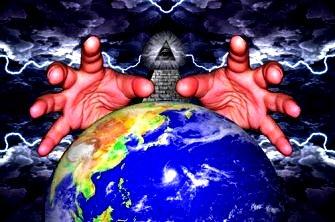 cine-conduce-lumea-3