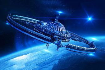 """Un faimos cercetător şi autor crede că extratereştrii se vor întoarce pe Pământ în maxim 20 de ani! Ne vom întâlni cu """"creatorii"""" noştrii?"""