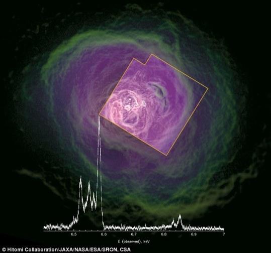 fotografie-satelitul-hitomi