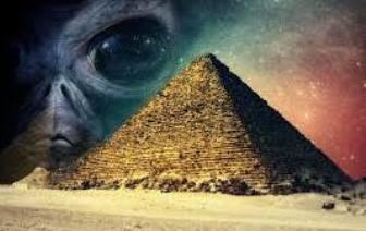 marea-piramida-5