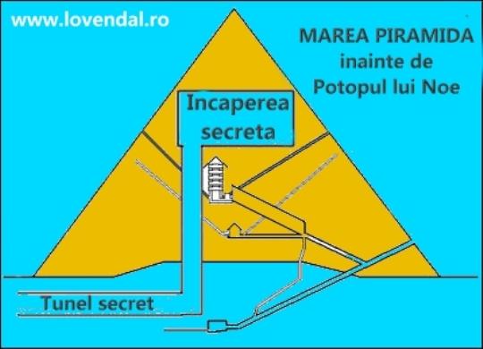 marea-piramida-inainte-de-potop