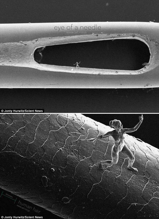sculptura-microscopica-1