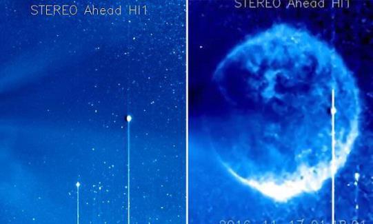sfera-albastra-1