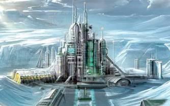 antarctica-elita-globala