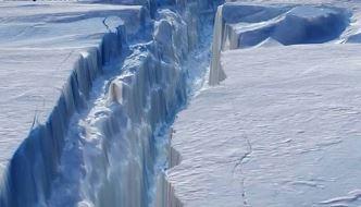 crapatura-antarctica
