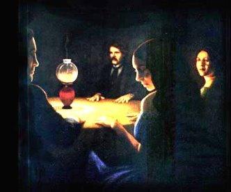 Experimentul Phillip, un experiment ştiinţific uluitor care ne arată până unde poate ajunge puterea minţii umane