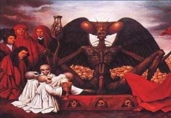 extraterestri-demoni