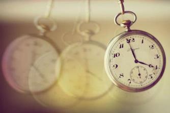 iluzia-timpului-2
