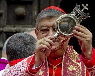 sange-catolic