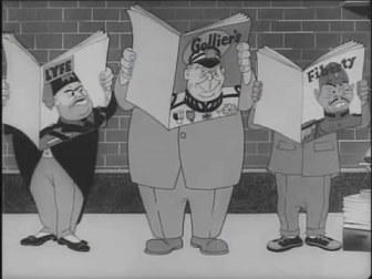 trei-spioni