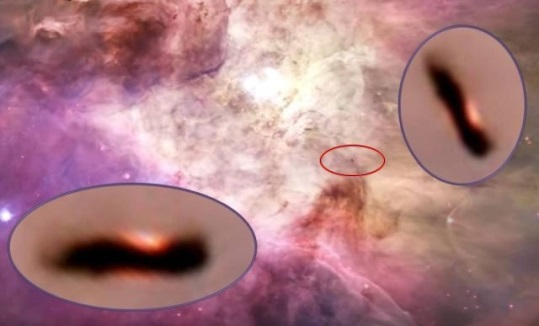 ufo-orion-nebula-nasa-hubble-telescope