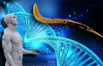 O teorie şocantă ce-ar putea fi adevărată: oamenii au în ei gene extraterestre, din afara sistemului nostru solar