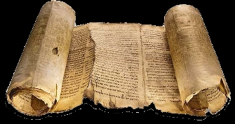 Au fost descoperite încă două manuscrise de la Marea Moartă, în Peştera Craniilor! Ce secrete mai ascund ele?