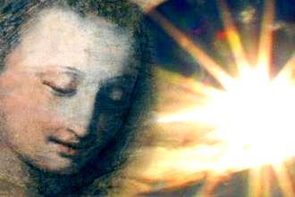 Miracolele de la Fatima ar putea avea legătură cu mesajele telepatice primite de la extratereştrii din steaua Sirius de diverşi ocultişti, dar şi de alte civilizaţii vechi ale lumii