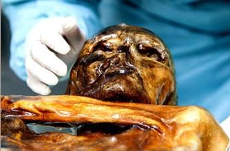 6 remedii medicale incredibile ce ţin de canibalism şi vampirism