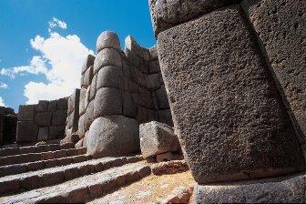 Imagini fascinante de la 5 situri arheologice din lume, care demonstrează că o tehnologie avansată a existat cu mii de ani în urmă
