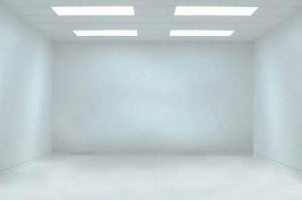 Tortura camerei albe, o formă crudă de distrugere a minţii umane
