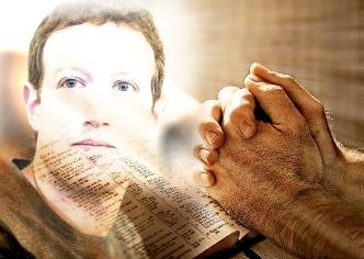 Bombă pe plan mondial: Zuckerberg, şeful Facebook, a devenit religios, după ce-a fost ateu atâta timp!