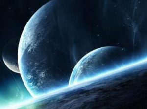 """NASA anunţă o """"descoperire epocală"""" dincolo de sistemul nostru solar. Ce credeţi că va fi?"""
