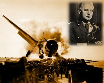 Moartea misterioasă a generalului polonez Sikorski. A fost el asasinat de ruşi sau de britanici?