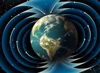 Acum 3.000 de ani, câmpul magnetic al Pământului a suferit o anomalie masivă, cea mai mare din ultimii 100.000 de ani. Ce s-a întâmplat atunci?