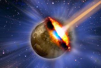 Teorie şocantă a cercetătorilor: viaţa pe Pământ a fost adusă din alt sistem solar sau din altă galaxie