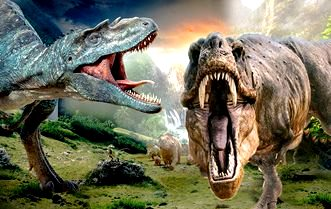 Cercetătorii au descoperit sânge şi ţesut moale într-un dinozaur mort de 195 de milioane de ani! Se pregătesc de clonare?