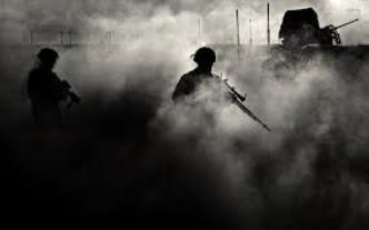 3.000 de soldaţi chinezi pur şi simplu au dispărut fără urmă din această lume! În ce dimensiune s-au dus?