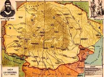 O mare enigmă istorică: de ce noi, românii, nu avem niciun fel de legendă privind originea noastră?