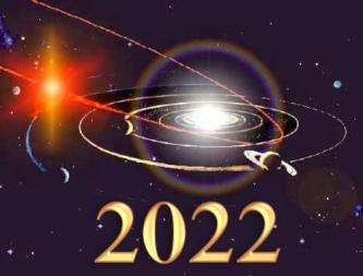 Astronomii ne avertizează că în martie 2022 vom vedea pe cer o mare stea roşie strălucitoare. E vorba de Nibiru (planeta X) deghizată?