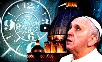 Un secret nedezvăluit de Wikileaks: CIA şi Pentagon-ul au împrumutat tehnologia călătoriei în timp de la Vatican