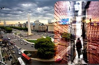 Cea mai îngustă şi cea mai largă stradă din lume... iată cum arată!