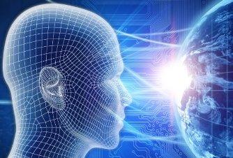 În viitor, vom fi conduşi de Inteligenţa Artificială, într-un guvern unic mondial. Vom putea avea încredere în calculatoare?