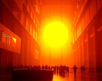 Specialiştii germani au reuşit să creeze un Soare artificial pe Terra