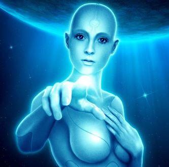 O legendă secretă a incaşilor ne vorbeşte despre o femeie-extraterestră care acum 5 milioane de ani a coborât pe Pământ de pe planeta Venus