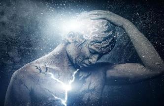 Fizica cuantică ne poate garanta că noi vom trăi etern, trecând dintr-un univers paralel în altul