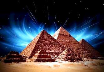 """Ce mister se află ascuns în spatele """"tavanului cosmic"""" din mormântul lui Senmut din Egipt?"""