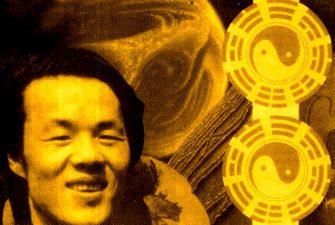 Un raport secret CIA a dezvăluit realitatea fenomenelor paranormale: cum un chinez a reuşit să treacă obiecte prin pereţi, cu ajutorul minţii