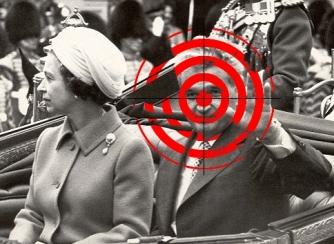 Cât de bine era protejat dictatorul Nicolae Ceauşescu pentru a nu fi ucis?